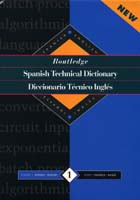 RoutledgeTechnical Dictionary (Spanish-English)