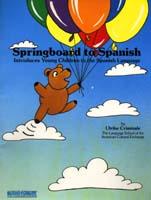 Springboard to Spanish