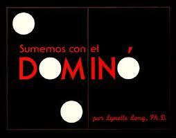 Sumemos Con El Domino (The Domino Addition)