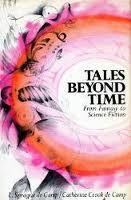 Tales Beyond Time