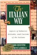 The Italian Way