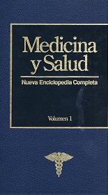 The New complete medical and health encyclopedia Vol 1