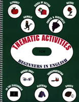 Thematic Activities