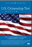 U.S. Citizenship Test Review DVD
