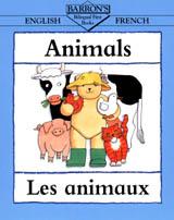 Animals/Les Animaux