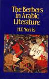 Berbers in Arabic Literature