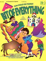 A Bit of Everything (Un Poco de Todo) (Spanish)