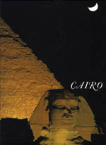 Cairo: The Site and the History