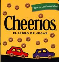 Cheerios - El Libro de Jugar