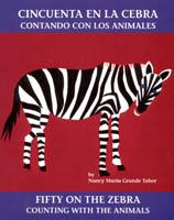 Cincuenta en la Cebra (Fifty on the Zebra)