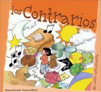 Los Contrarios - Opposites