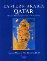 Eastern Arabia: Qatar
