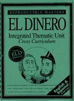 Reproducible Thematic Units: El Dinero
