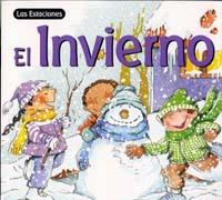 El Invierno - Winter