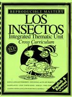 Reproducible Thematic Units: Los Insectos