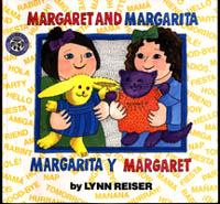 Margarita & Margaret