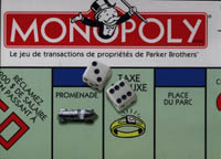 Monopoly (French)
