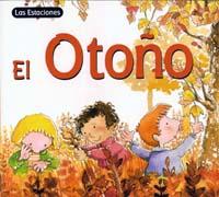 El Otono (Autumn)