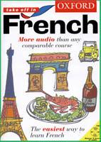 Oxford Take Off in French/CD Program