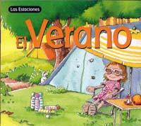 El Verano - Summer